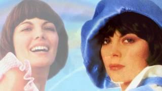 Mireille Mathieu - Mon bel amour d'été