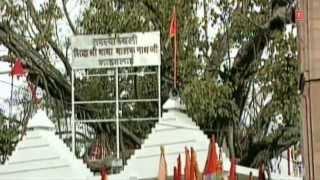 Darshan De Do Baba Ji Balaknath Bhajan By Pammi Thakur [Full Video Song] I Darshan De Do Baba Ji