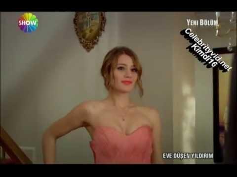 Carolina Ramirez Boşalma Videosu İzle  Astalavista