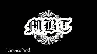 MBT x MURDABOYZ TRAP BEAT