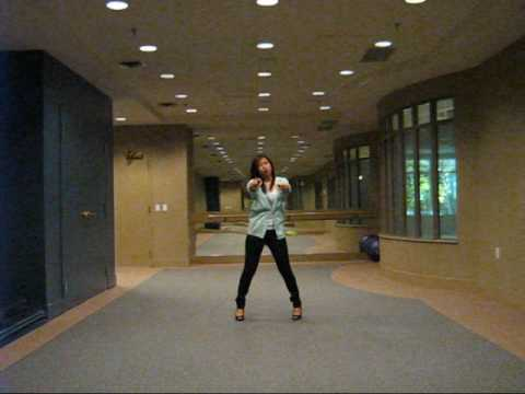 미쓰에이 Miss A - Bad Girl Good Girl (Dance Cover) Music Videos