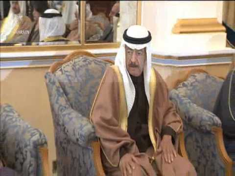 البحرين : Bahrain English News Bulletins 07-02-2016