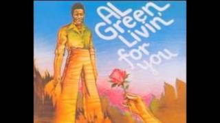 Watch Al Green Sweet Sixteen video