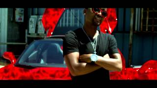 "Gucci Mane Video - Zaytoven ""In my Skin"" feat Gucci Mane Official Video"