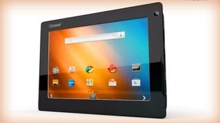 ClassPad   Android Tablet Features - 7 and 8 inches   Education Tablet Reviews