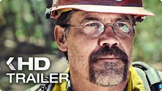 ONLY THE BRAVE Trailer (2017)