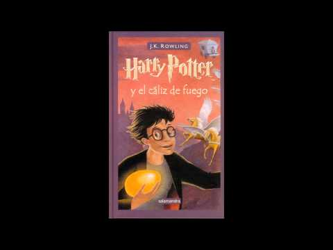 Harry Potter Completo MEGA [libros-peliculas]1080P