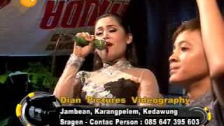 download lagu Kelingan Mantan - Live In Gesing Geyer Grobogan Purwodadi gratis