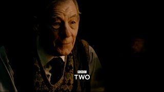 The Dresser: Trailer - BBC Two