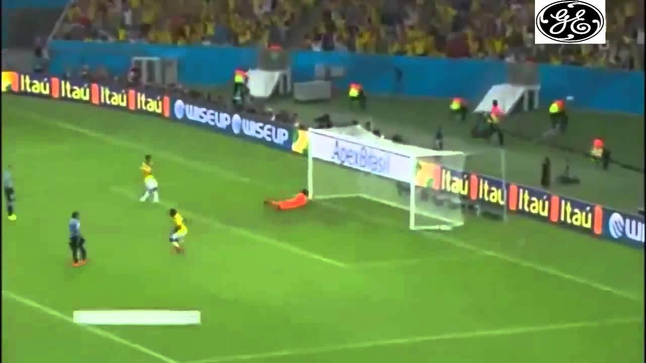 Le plus beau but de la coupe du monde 2014 youtube - Les plus beau but de la coupe du monde ...