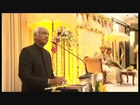 Sinhala Buddhist Wedding, Surani&lilan video