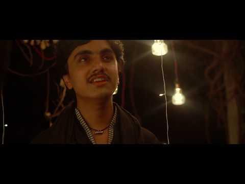 Maai Teri Chunar - Aditya Gadhvi | Feat. Devarshi Shah & Dhwani Emmanuel
