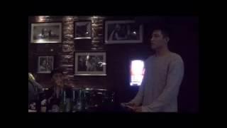 """[Eng Sub] Huang jingyu & Xu weizhou sing """"Li ge"""" (离歌)"""