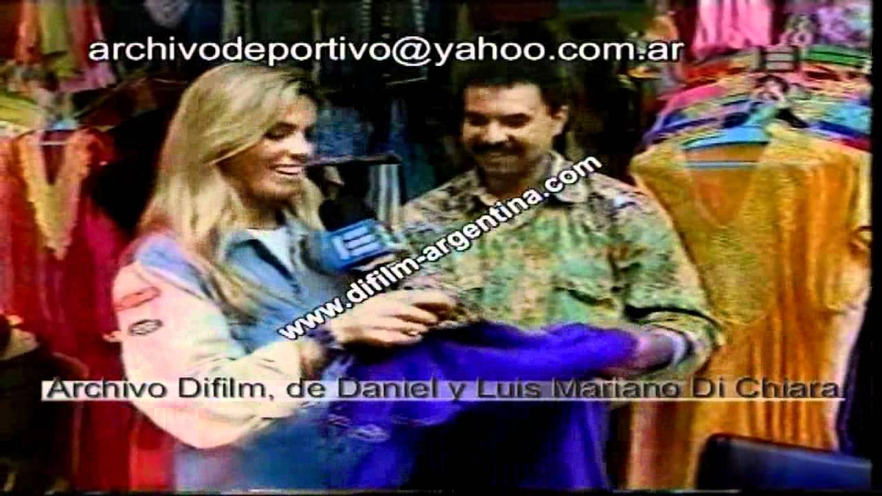 Difilm Maria Belen Aramburu en