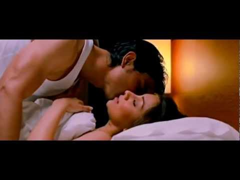 Chaahat-best Bollywood Full Original Video Song-blood Money 2012(hd) Ft Kunal Khemu video