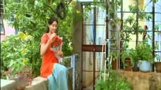 Sooda Sooda Thooral - Kedi Billa Killadi Ranga - TM