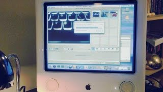 Emac G4 Upgrade and Setup: Is it still useful in 2016?