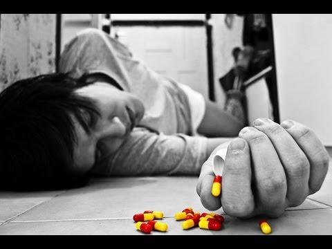 Врачи убивают американцев таблетками счастья / Doctors kills Americans with happines pills
