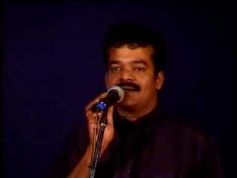 Duryodhanavadham Kalamandalam Ramankutty Nair Part-1