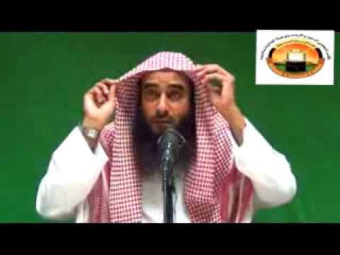 Bangla Waz 2014 Nam O Gunabolir Khetre Allahor Ekotto By Sheikh Motiur Rahman Madani.flv video