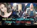 ĐAU XÓT Khi Biết Gia Cảnh Nữ Sinh Vụ Châu Việt Cường thumbnail
