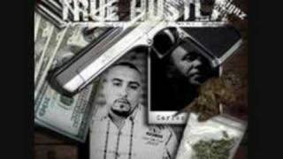 Watch South Park Mexican Latin Throne video