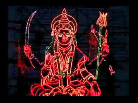 Sudalai Mada Samy Song 13 video