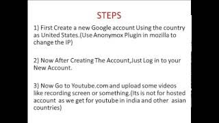 download lagu Latest Adsense Approval Trick 2016 Non Hosted Account Latest gratis