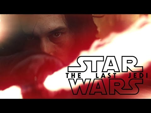The Last Jedi Teaser Trailer Analysis and Speculation - The Jedi Will End!