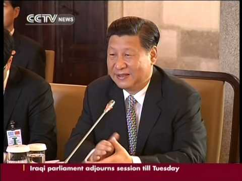 China, Greece to boost bilateral ties