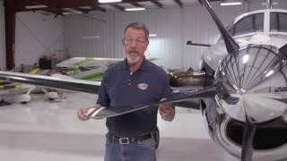 Hartzell Propeller - One Century Built on Honor