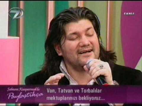 Ahmet Şafak & Uğur Arslan-sevdalı şehit(ana ben ölürmüyüm)