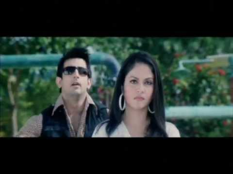 Watch Hai Rang Roop - Gracy Singh - Aslam Khan - Milta Hai Chance By Chance - Vijay Lakshmi