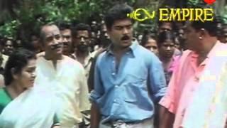 Ayalum Njanum Thammil - Padanayakan 1996: Full Malayalam Movie