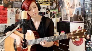 In My Life - The Beatles (Cover) @MusicBYLindsey