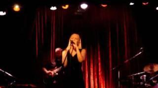 Vídeo 42 de Silvina Garre