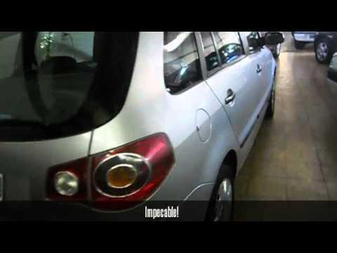 Autos Usados Mar Del Plata Volkswagen Suran Confortline