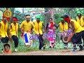 सुपरहिट ठेठ नागपुरी गाना 2017 -एक बजे आना जोड़ी | Ek Baje Aana Jodi | New Nagpuri Song Mp3