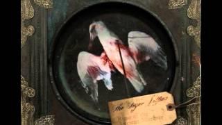 Watch Tiger Lillies The Albatross 1 video