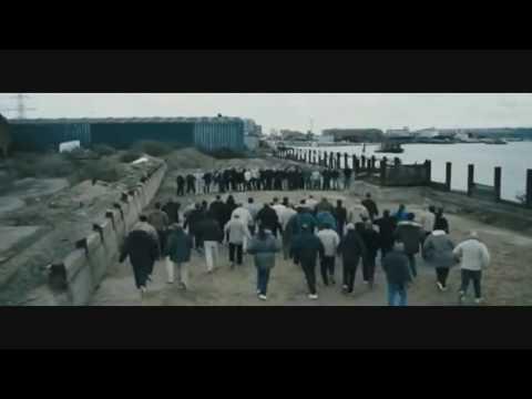 Каспийский Груз – Табор Уходит в Небо Новый Рэп