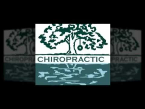 Ephrata Chiropractor, Dr. David Parker - Welcome to Family Tree Chiropractic