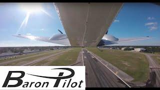 X-PLANE 11 Vs REAL AIRPLANE