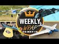 HobbyKing Weekly Wrap - Episode 14