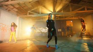 Martha Munizzi Make It Loud Official Video