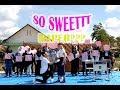 PENSI Drama Musikal XII IPA 2, SMA Negri 1 ANGGANA. (So Sweet!!!)