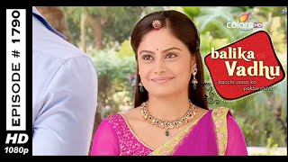 Balika Vadhu - ?????? ??? - 13th January 2015 - Full Episode (HD)