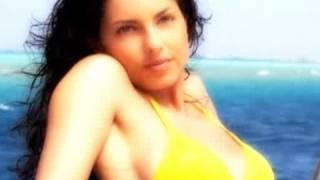 Barbara Mori's sex appeal