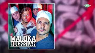 download musica Maloka Rockstar – Anjo Lindo Áudio
