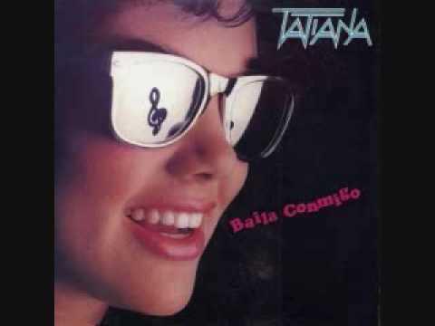 Tatiana-Momentos