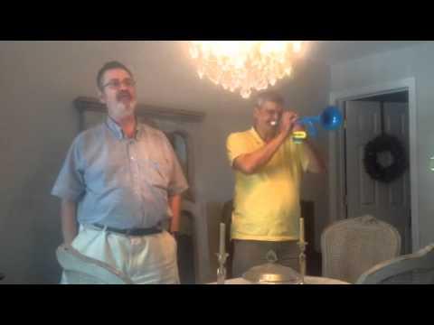 Ted Greene - What Kind Of Fool Am I